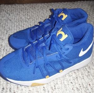 Kevin Durant Basketball Sneakers